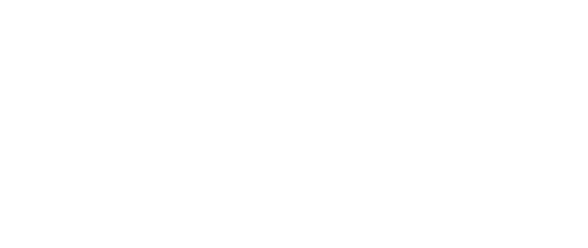 UV Cleaner